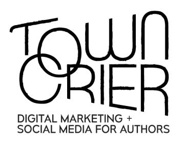 town crier final logos small-02